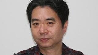 文◎田中正志(『週刊ファイト』編集長)