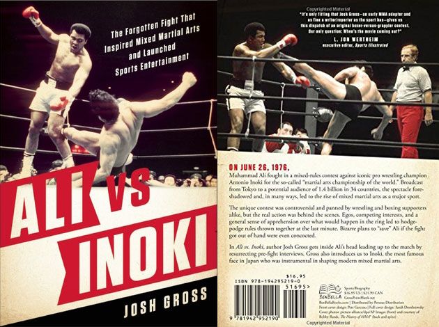 Ali-vs-Inoki-The-Forgotten-Fight630