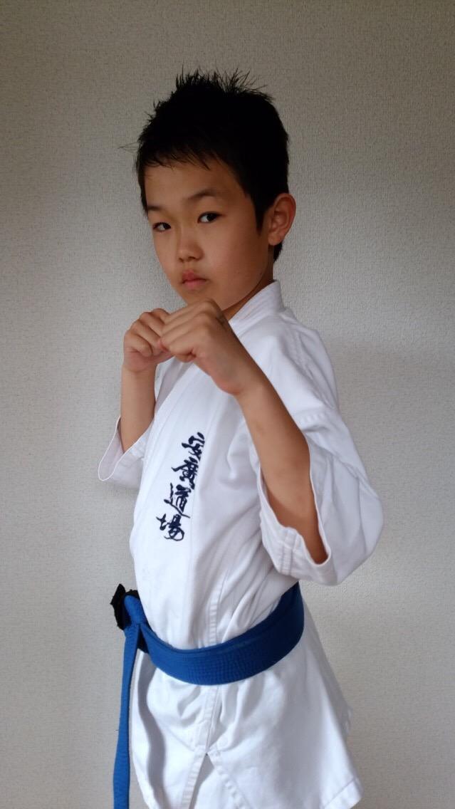 宰川 桂人